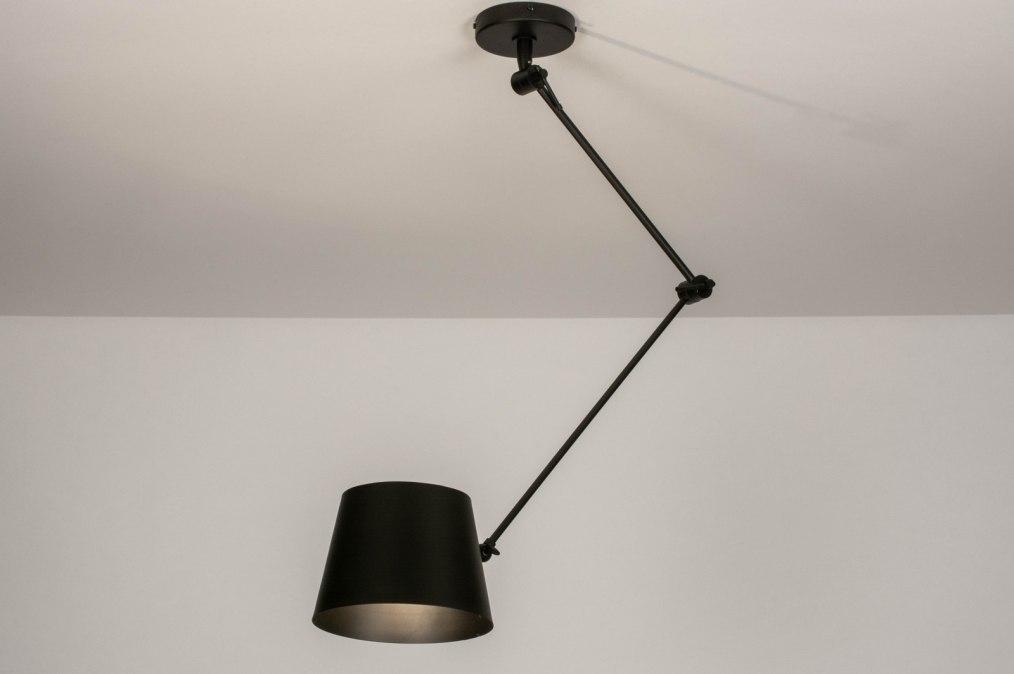 Hanglamp 47381: sale, industrie, look, landelijk #0