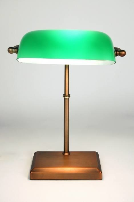 Table lamp 62321: sale, retro, classical, contemporary classical #0