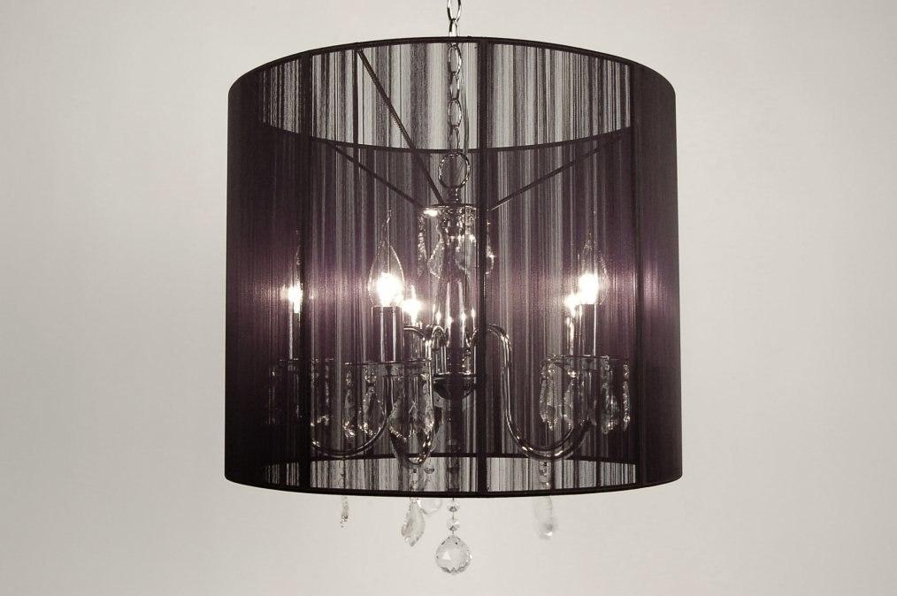 Hanglamp sale landelijk rustiek modern