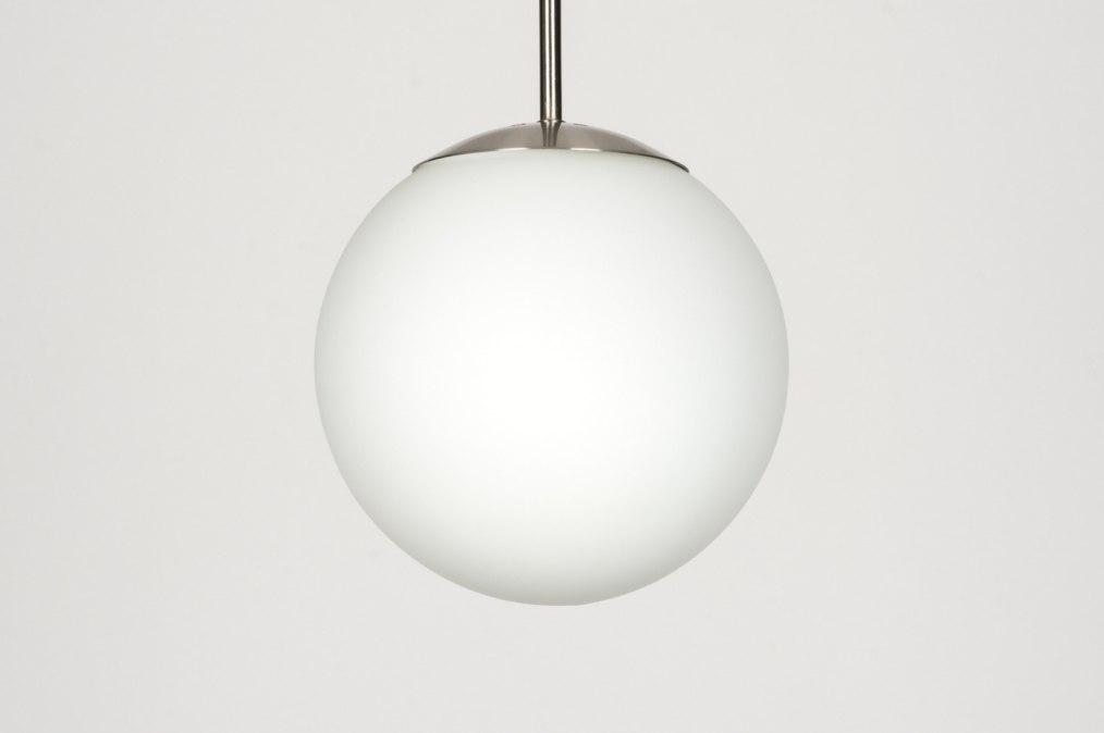 Hanglamp 64882 modern eigentijds klassiek landelijk rustiek retro - Deco eigentijds ...