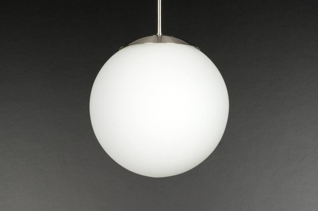 Hanglamp 64882 modern eigentijds klassiek landelijk rustiek - Deco eigentijds ...