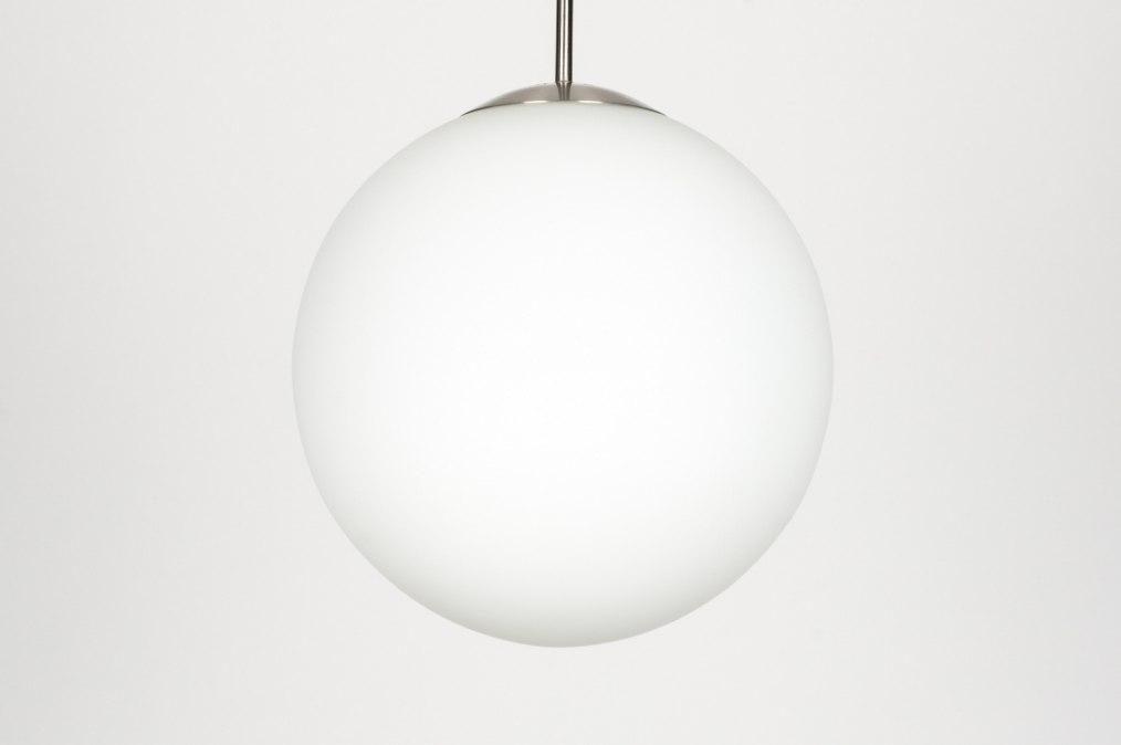 Hanglamp 64883 modern eigentijds klassiek landelijk rustiek - Deco eigentijds ...