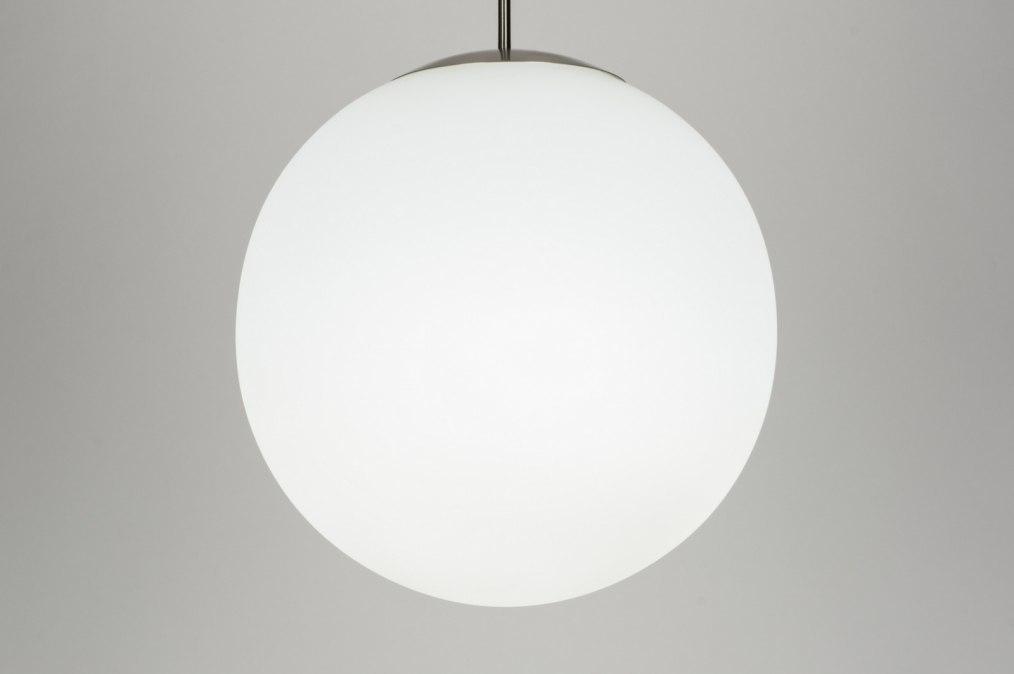Hanglamp 64884: landelijk, rustiek, modern, retro #0