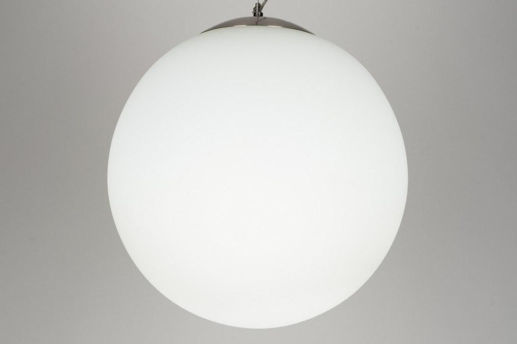 Hanglamp 64885: landelijk, rustiek, modern, retro #0