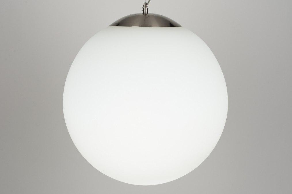 Lamp Kinderkamer Wit : Plafonniere kinderkamer top hanglamp in mintgroen met lieve