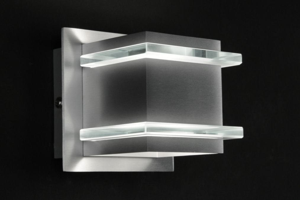 Design wandlamp slaapkamer hanglamp eglo cardito hanglampen lamp - Moderne design slaapkamer ...
