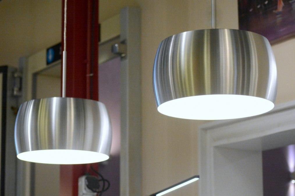 pendelleuchte 70278 modern zeitgemaess klassisch laendlich rustikal design. Black Bedroom Furniture Sets. Home Design Ideas
