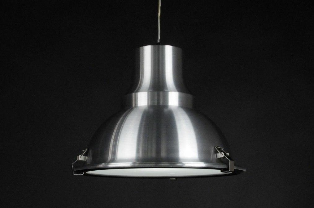 Hanglamp 70363: sale, industrie, look, landelijk #0