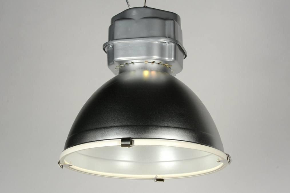 Hanglamp 70526: sale, industrie, look, landelijk #0