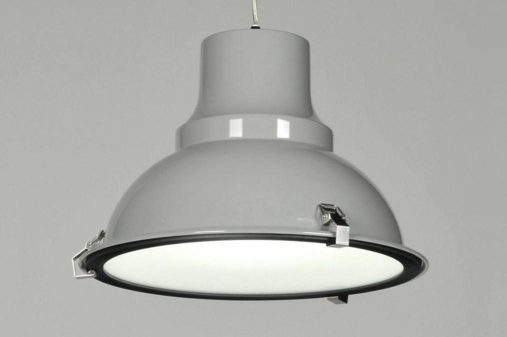 Hanglamp 71162: modern, landelijk, rustiek, industrie #0