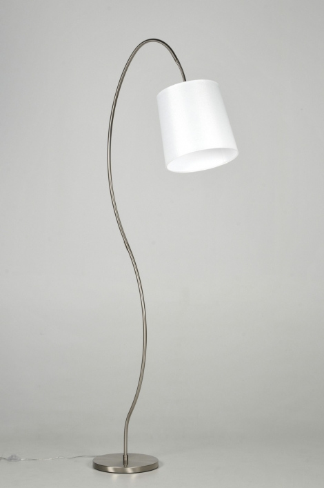 Floor Lamp 71329 Sale Modern Contemporary Classical Rustic