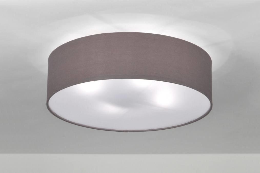 Plafondlamp 71389: landelijk, rustiek, modern, eigentijds klassiek #0