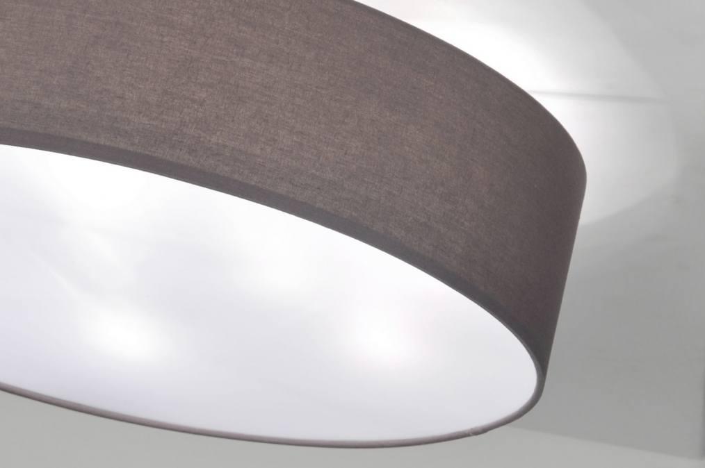 deckenleuchte 71392 modern zeitgemaess klassisch. Black Bedroom Furniture Sets. Home Design Ideas