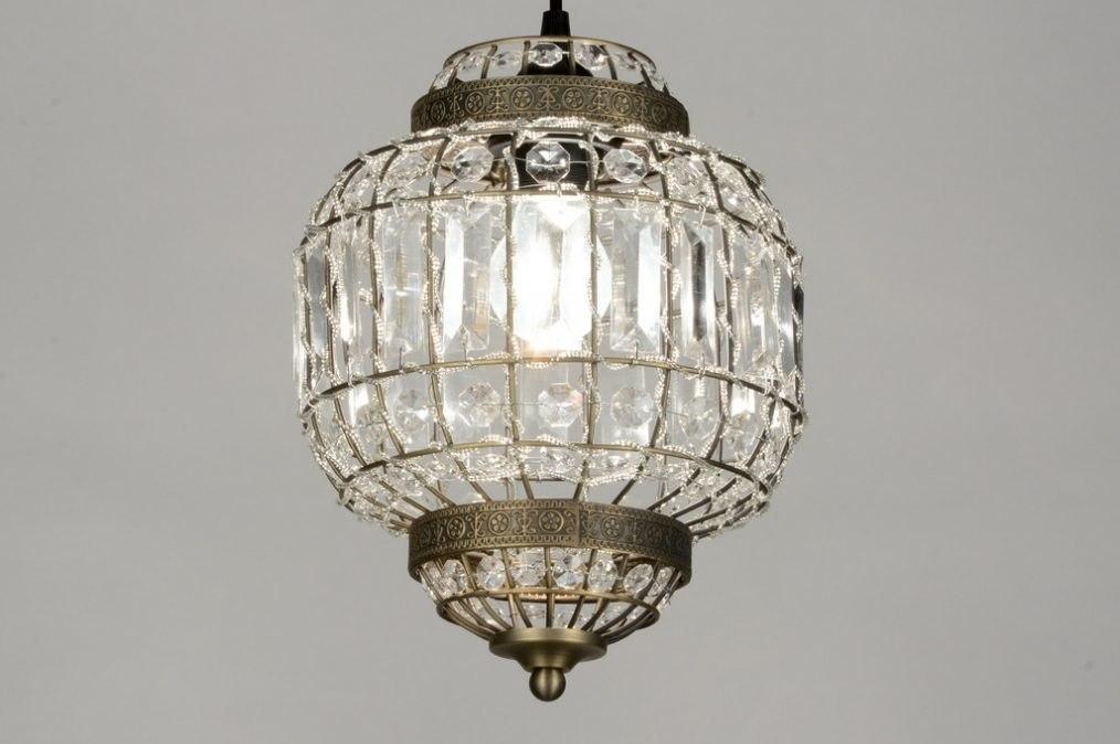 Hanglamp 71599: landelijk, rustiek, klassiek, eigentijds klassiek #0