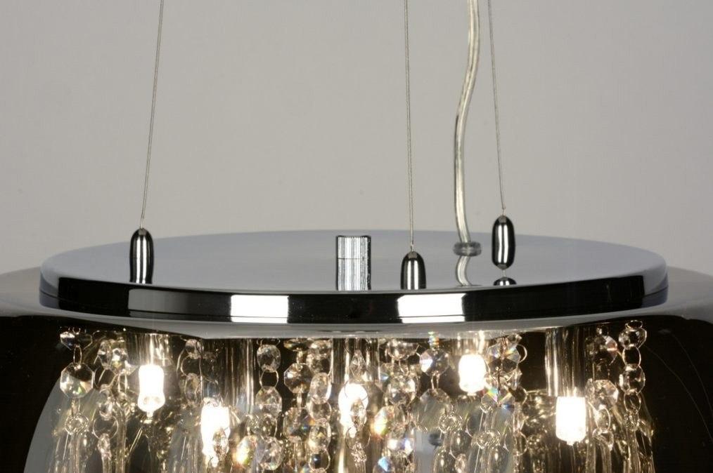 Hanglamp 71738: landelijk rustiek modern eigentijds klassiek
