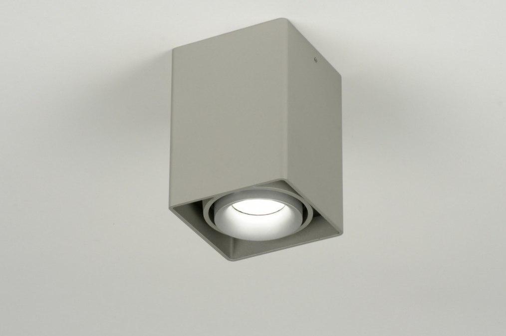 Plafondlamp 71793: sale, modern, eigentijds klassiek, landelijk #0