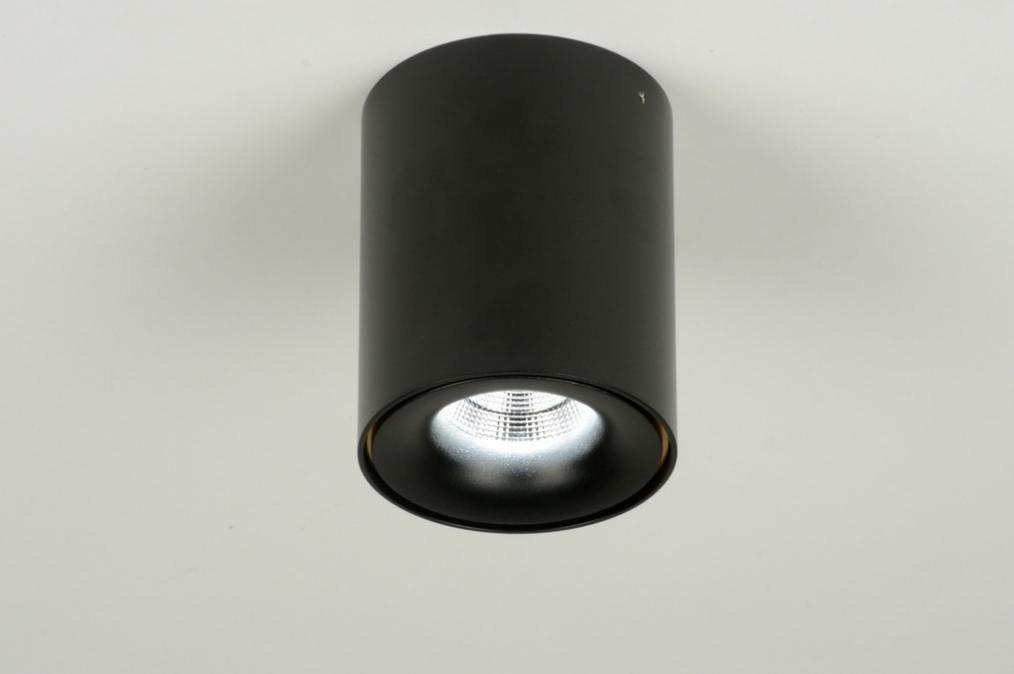 Plafondlamp 71798: sale, modern, eigentijds klassiek, design #0