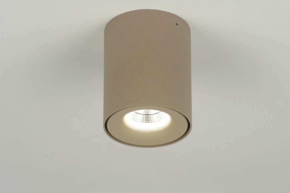 Spot 71800: sale, design, modern, eigentijds klassiek #0