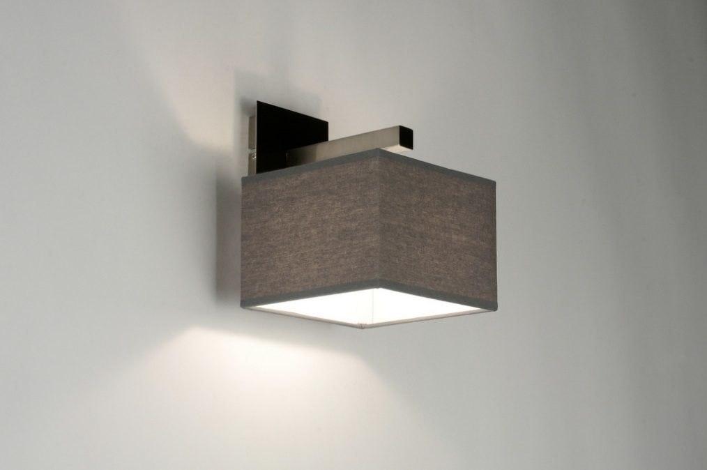 Wandlamp 71817: sale, landelijk, rustiek, modern #0