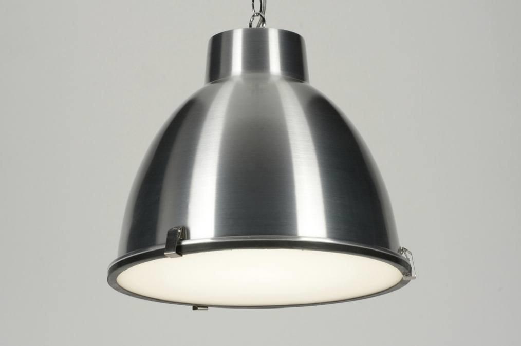Hanglamp 71832: landelijk, rustiek, industrie, look #0