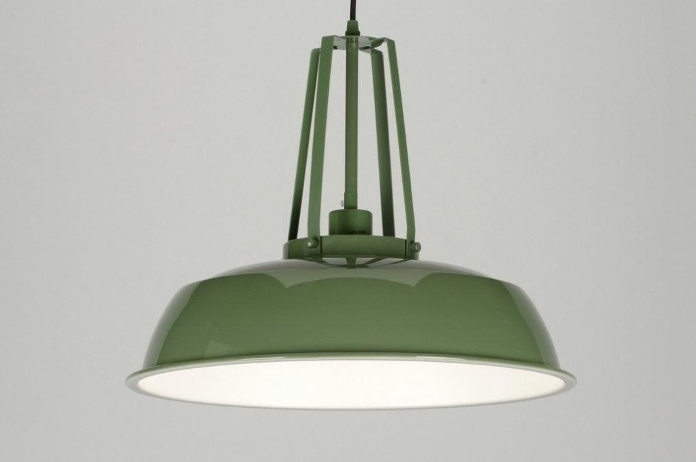 Hanglamp 71841: modern, landelijk, rustiek, retro #0