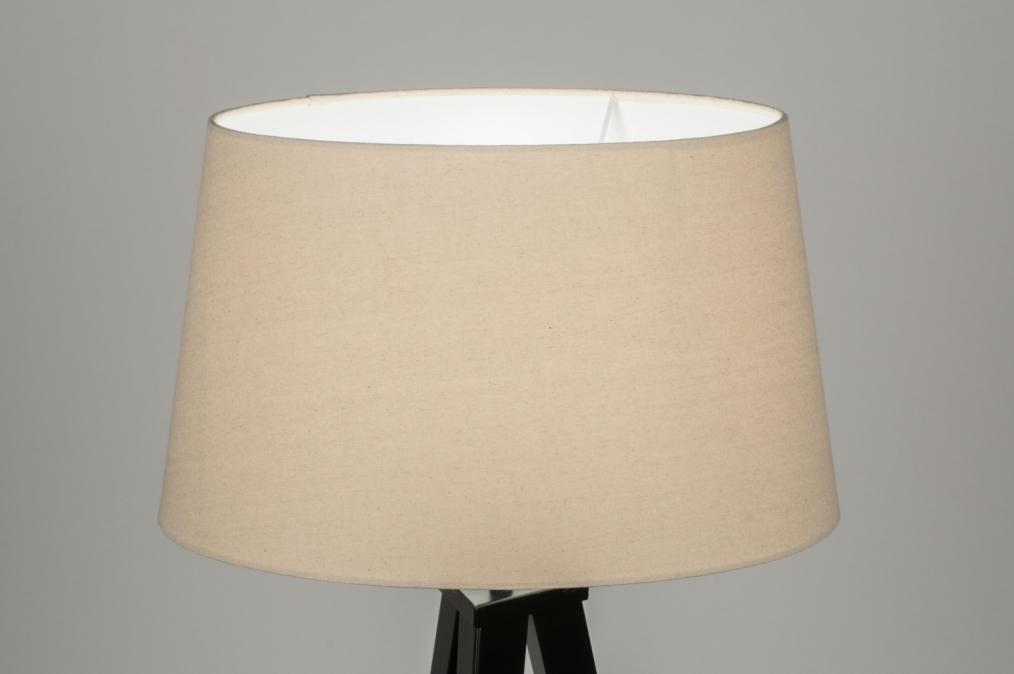 Hanglamp 71858 #0