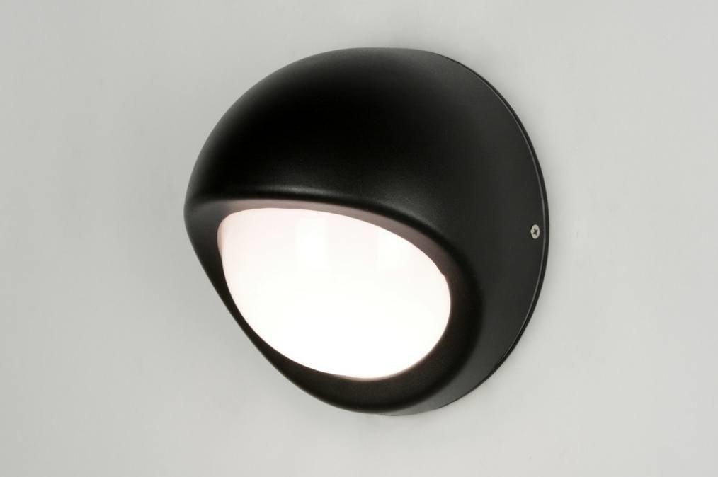 Wandlamp 71912: design, landelijk, rustiek, modern #0