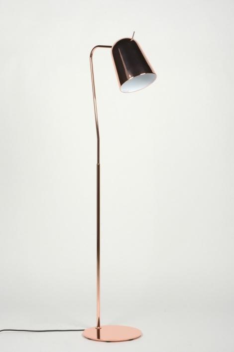 Vloerlamp 71962 sale modern eigentijds klassiek landelijk - Eigentijds object ...