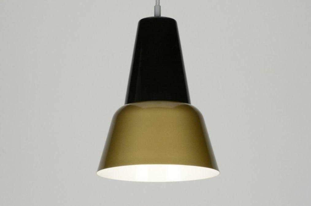 Hanglamp 72005: sale, modern, landelijk, rustiek #0