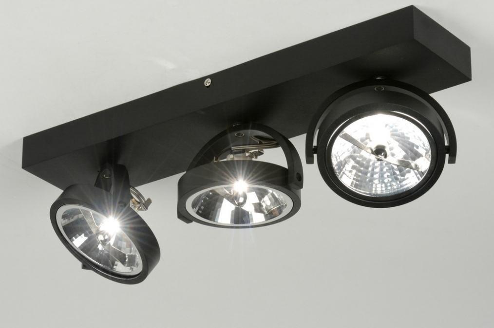 Spot 72037: industrie, look, design, modern #0