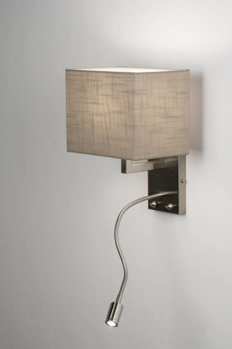 Wall lamp 72045: sale, rustic, modern, contemporary classical #0