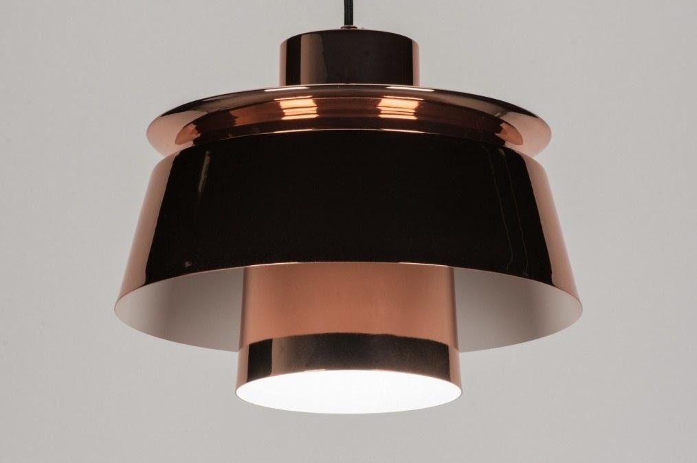 Hanglamp 72096: sale, modern, landelijk, rustiek #0