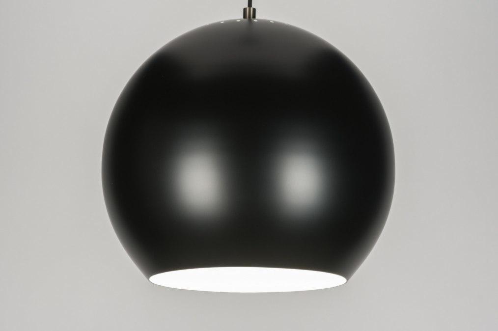 Hanglamp 72160: sale, landelijk, rustiek, modern #0