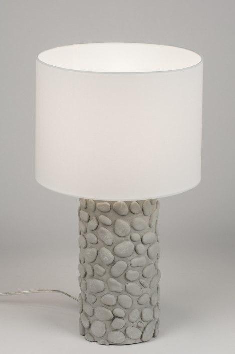 Tafellamp 72272: sale, modern, eigentijds klassiek, landelijk #0
