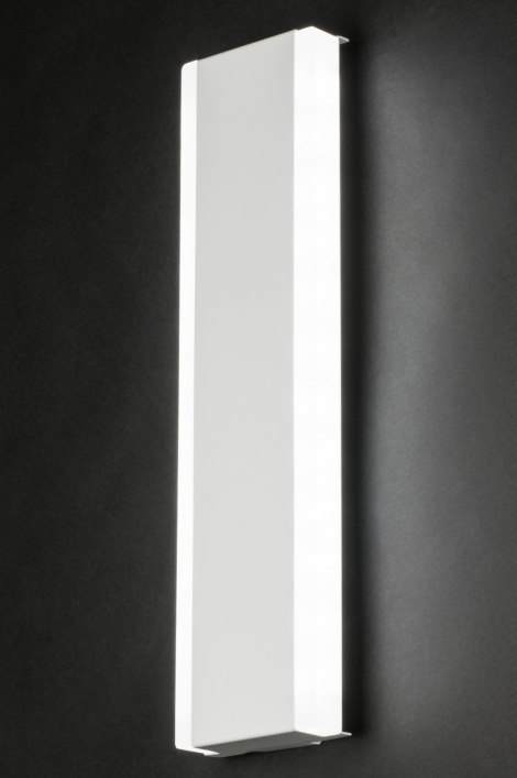 Wall lamp 72301: sale, designer, modern, metal #0