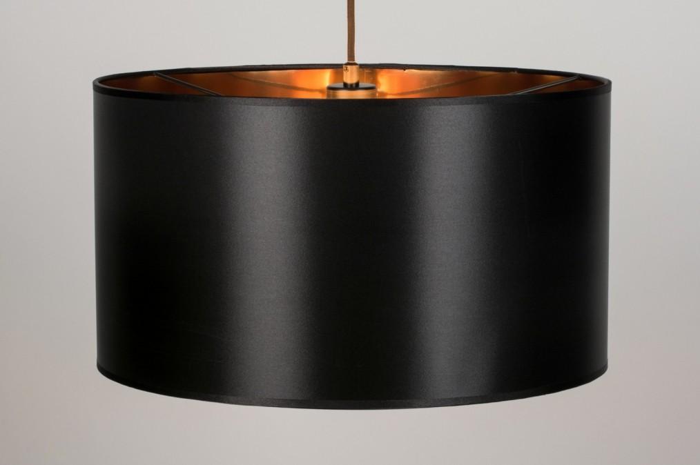 schlafzimmerschrank ikea. Black Bedroom Furniture Sets. Home Design Ideas