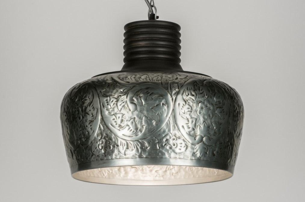 Hanglamp 72457: landelijk, rustiek, modern, eigentijds klassiek #0