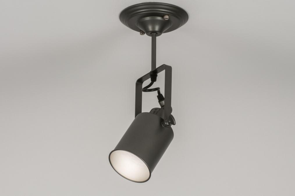 deckenleuchte 72468 modern laendlich rustikal industrielook coole lampen grob. Black Bedroom Furniture Sets. Home Design Ideas