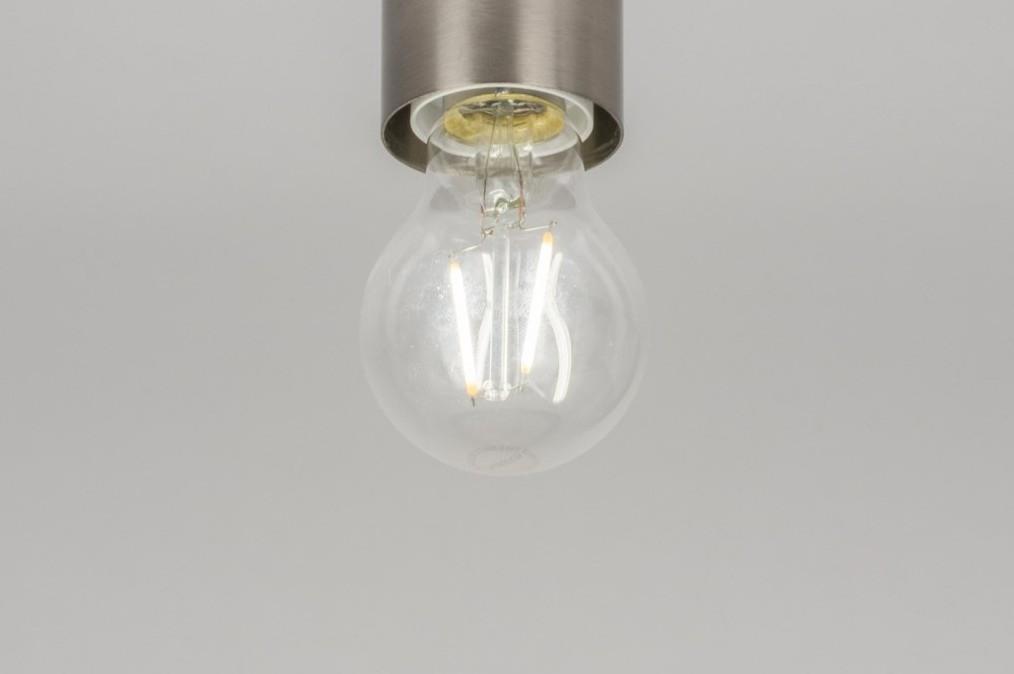 Light bulb 72480: glass #0