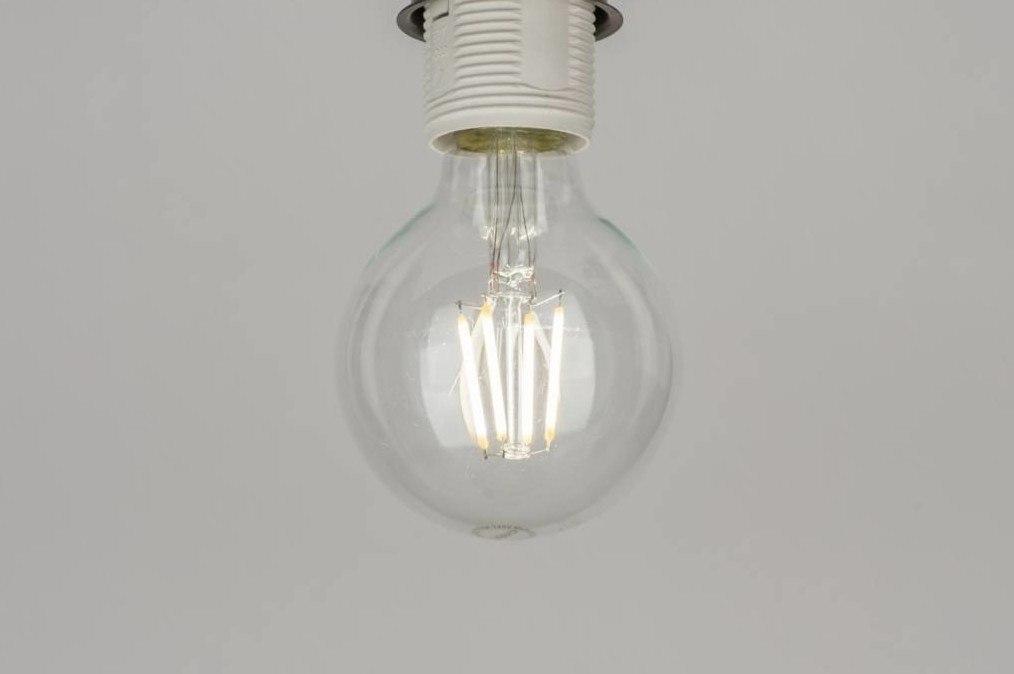 Light bulb 72483: glass #0
