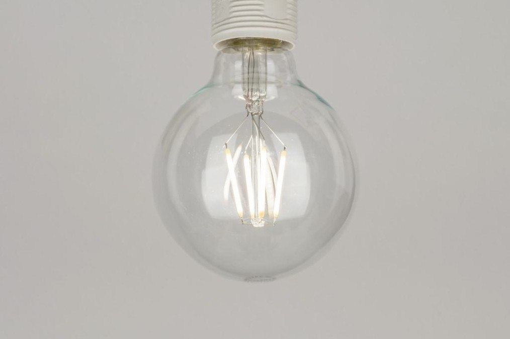Light bulb 72485: glass #0