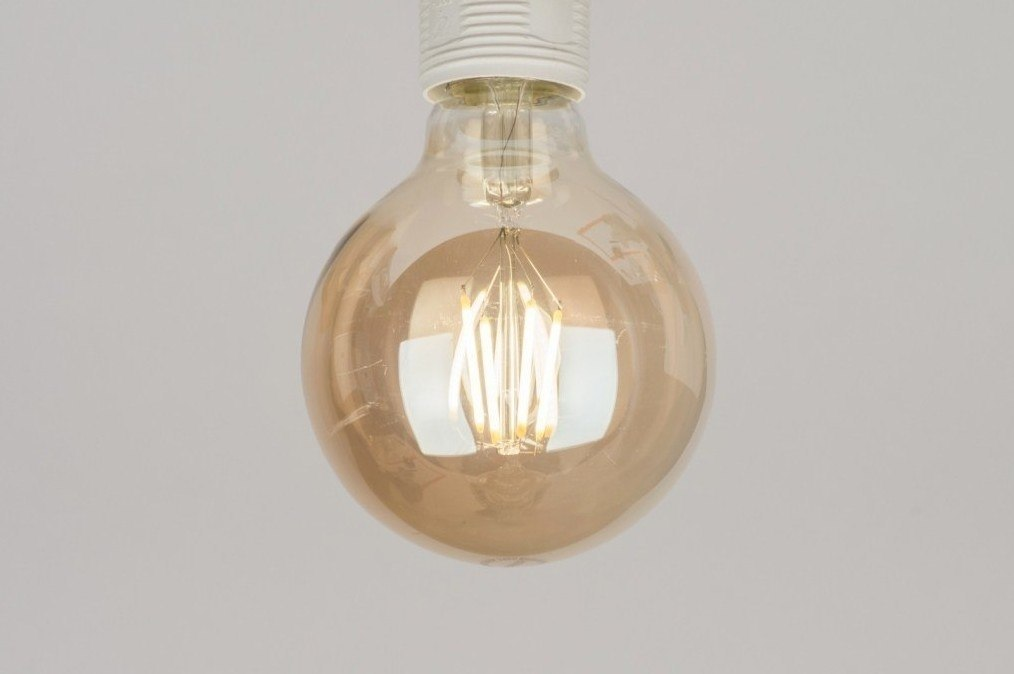 Light bulb 72486: glass #0