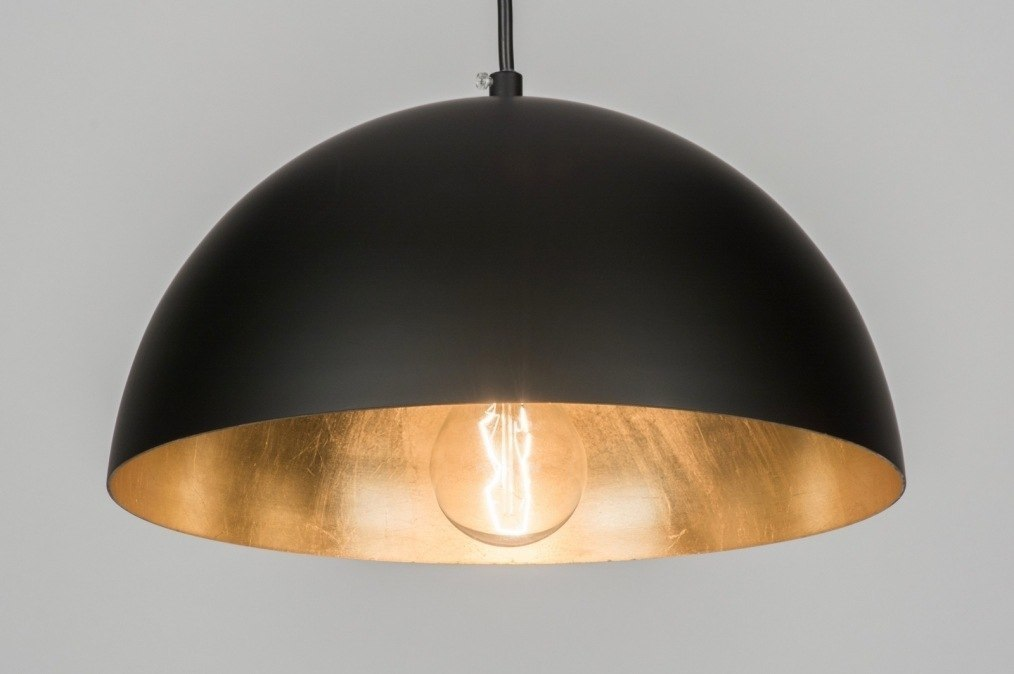 Hanglamp 72495: landelijk, rustiek, modern, eigentijds klassiek #0