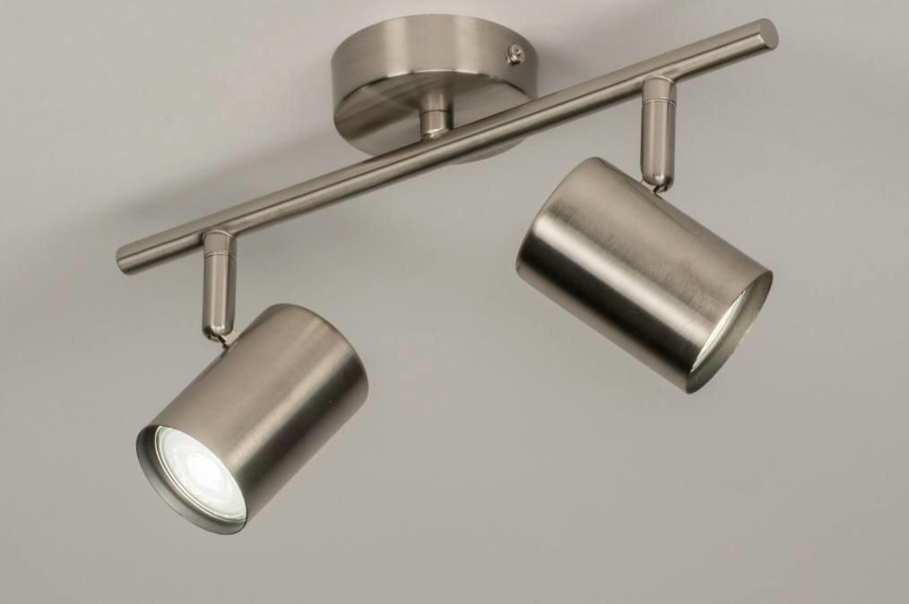 Spot 72606: moderne, acier poli, acier, gris d acier #0