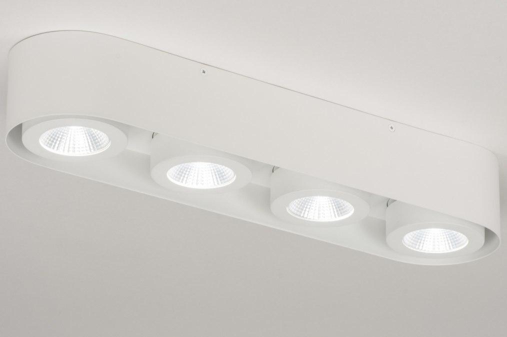 Spot 72694: sale, design, modern, aluminium #0