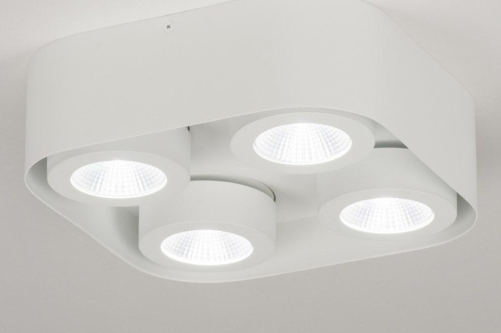 Spot 72700: sale, design, modern, metaal #0