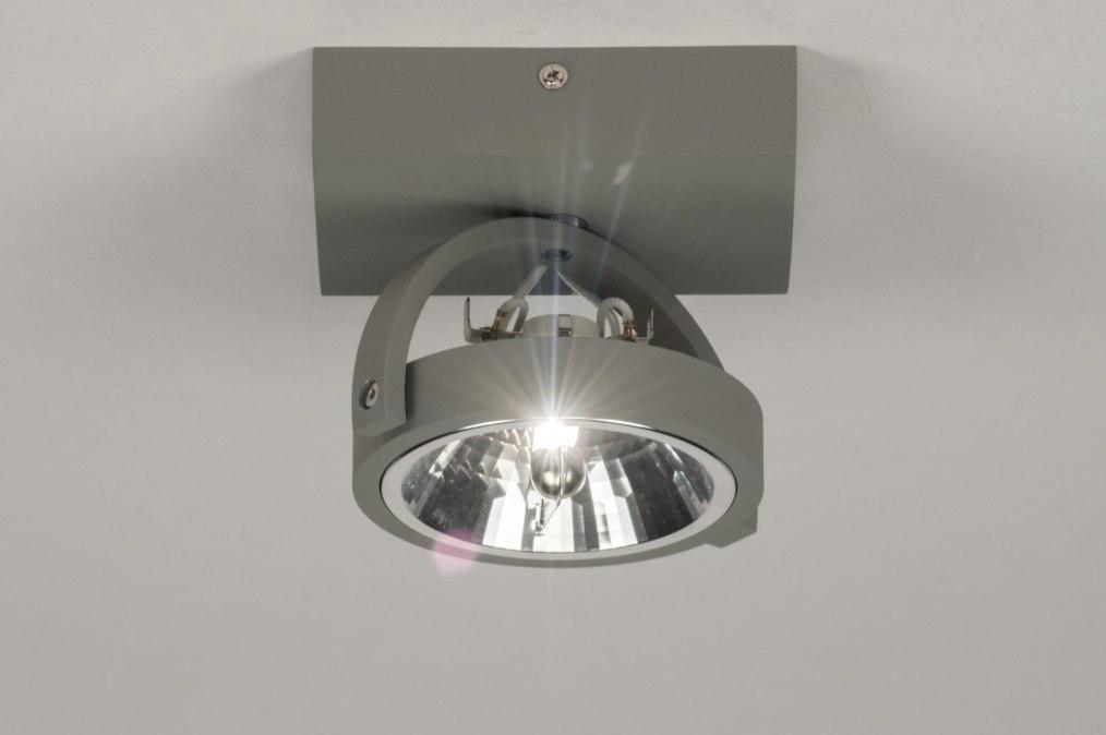 deckenleuchte 72760 schnaeppchen modern design industrielook. Black Bedroom Furniture Sets. Home Design Ideas