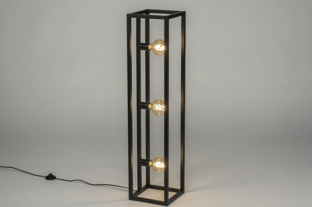 Ikea staande leeslamp simple hektar ikea staande lamp with ikea