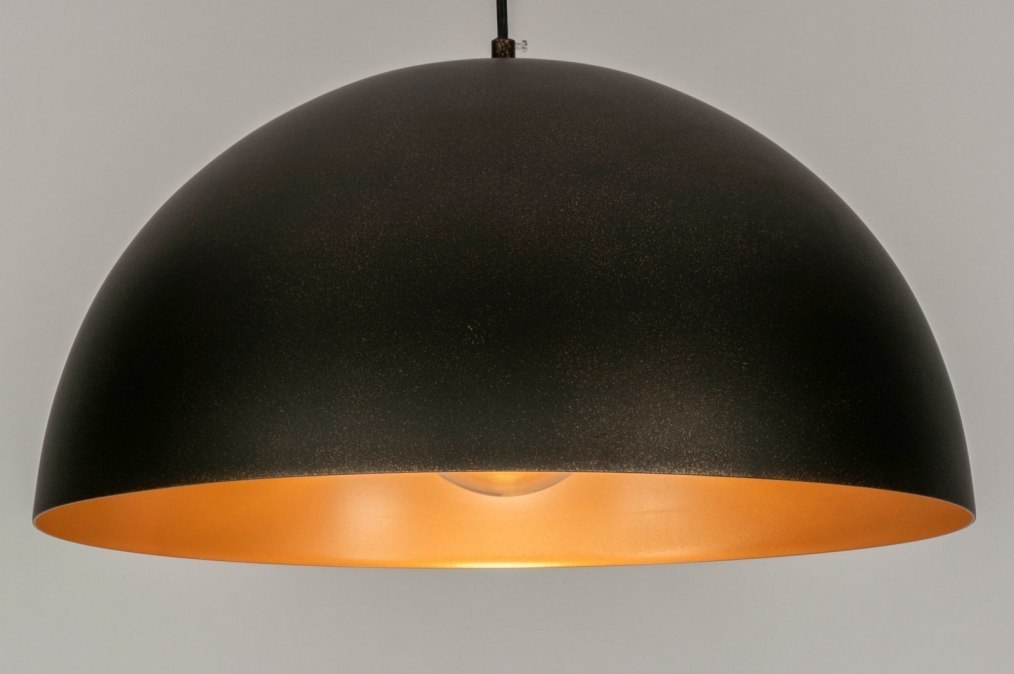 Pendant light 73019: rustic, modern, contemporary classical, metal #0