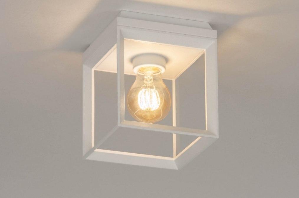Plafondlamp 73091: design, modern, aluminium, metaal #0